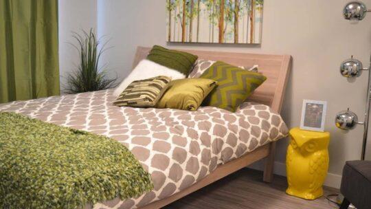 Miegamojo roletai žaliuzės tinkleliai išpardavimas