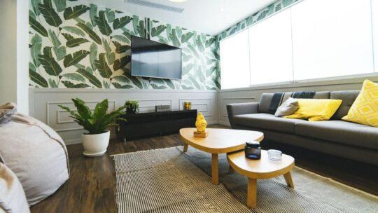Roletai jaukiems namams tinkleliai nuo uodų žaliuzės