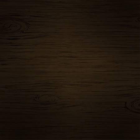 Имитация темно-коричневого дерева цвет рамки