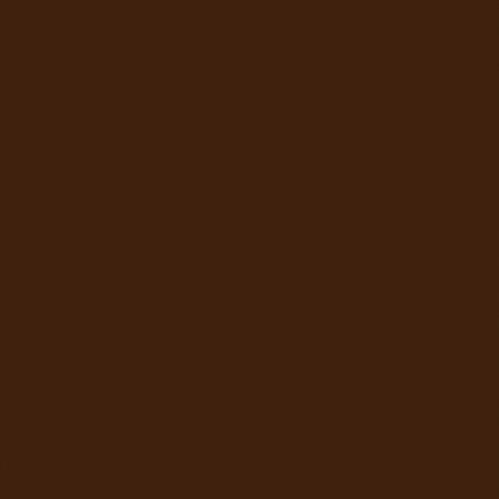 Kоричневый цвет рамки
