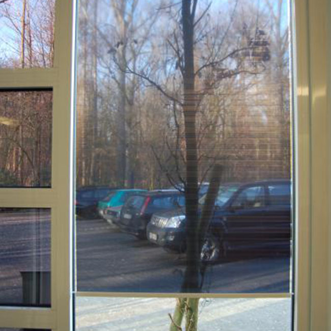 Pолеты окон и дверей Kаунас