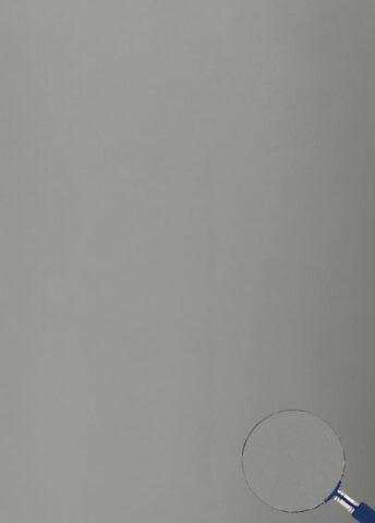 698 tamsinantys roletai šviesai nepralaidūs atspindintys blackout roletai kaina nuolaida