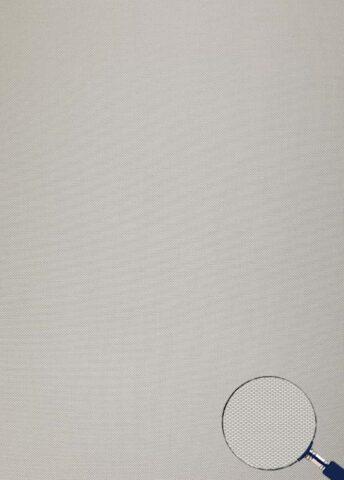 8552 3proc screen roletai permatomi roletai nuo saulės terasai pergolai pavesinei kaina