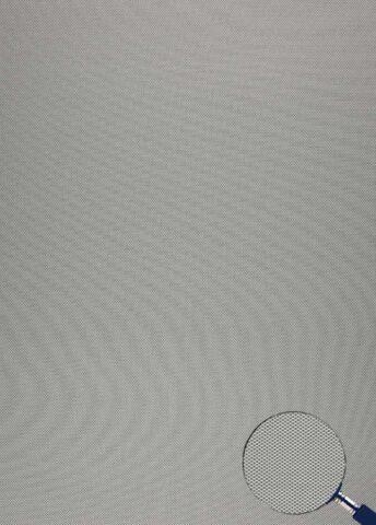 8555 3proc screen roletai permatomi roletai nuo saulės terasai pergolai pavesinei kaina