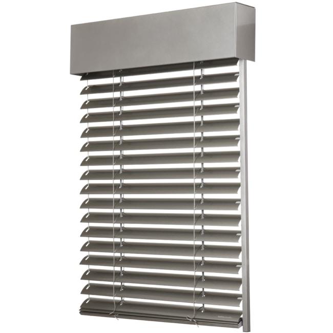 C 65 outdoor blinds lamellae price