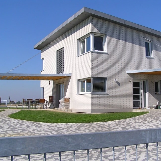 Facade solution home window discounts