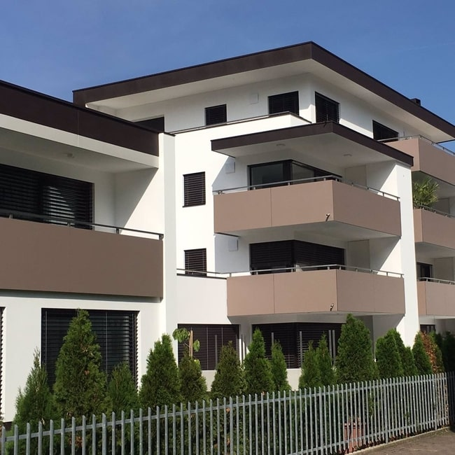 Home window facade solutions sales