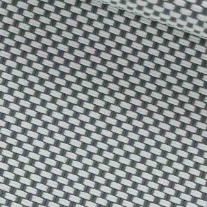 Lauko roletai polyscreen 550