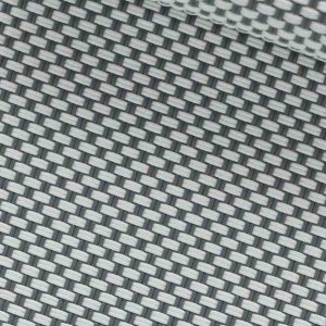 Outdoor roller blinds polyscreen 550