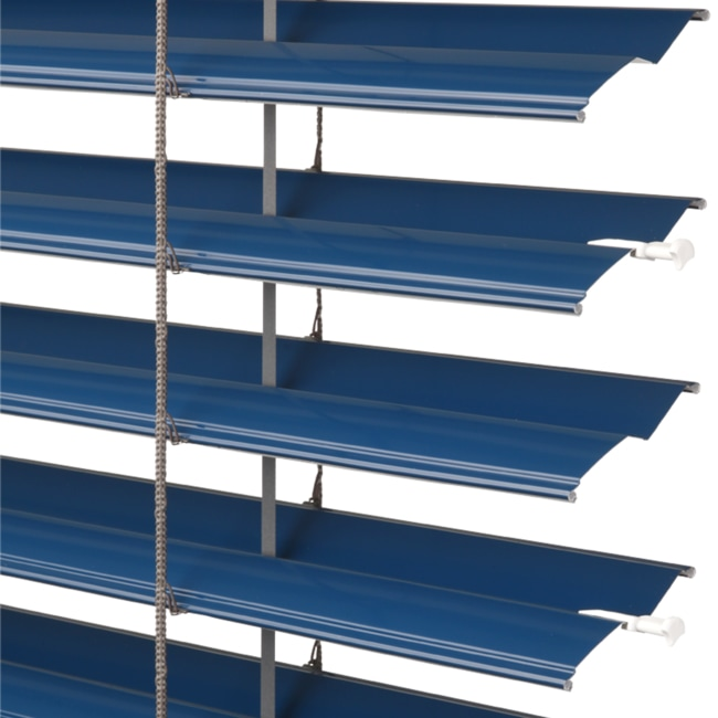 Outdoor Z 70 blinds office home promotion