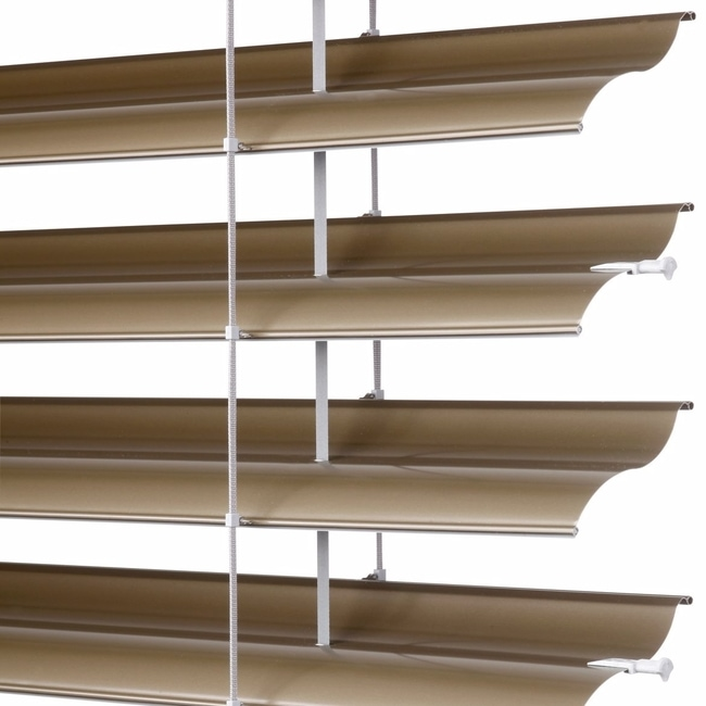 S 90 outdoor blinds shades lamellae
