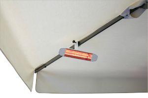 infraraudonuju spinduliu sildytuvai gera kaina