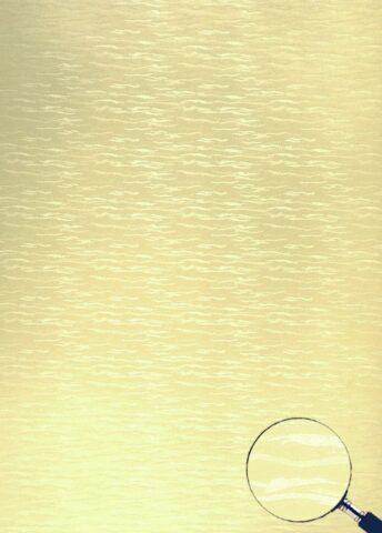 362 geltona audinio spalva roletams