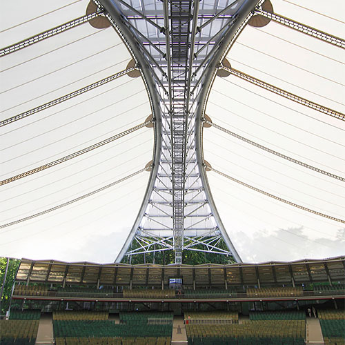 Stadiono pavėsinė renginiams pigu